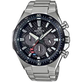 CASIO watch EDIFICE - EFS-S520CDB-1AUEF