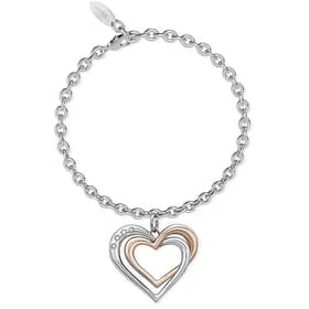 BRACCIALE 2JEWELS B2J-YOU AND I - 231950