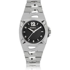 BREIL watch B GRACE - TR.TW1120