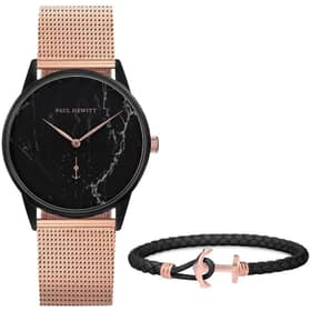 HARRY WILLIAMS watch PERFECT MATCH - PH-PM-3-M