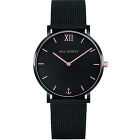 HARRY WILLIAMS watch SAILOR - PH-SA-B-BSR-4S