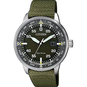 CITIZEN watch OF2018 - BM7390-22X