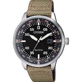 CITIZEN watch OF2018 - BM7390-14E