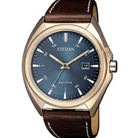 CITIZEN watch OF2018 - AW1573-11L