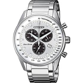 CITIZEN watch OF2018 - AT2390-82A
