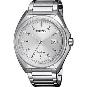 CITIZEN watch OF2018 - AW1570-87A