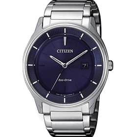 CITIZEN watch OF2018 - BM7400-80L