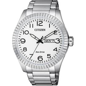 CITIZEN watch OF2018 - BM8530-89A