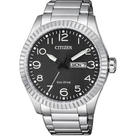 CITIZEN watch OF2018 - BM8530-89E