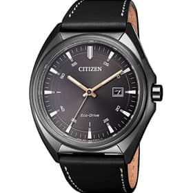 CITIZEN watch OF2018 - AW1577-11H
