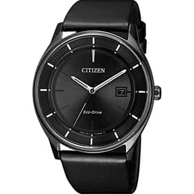 CITIZEN watch OF2018 - BM7405-19E