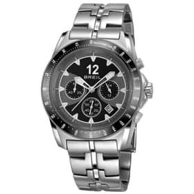 Breil watches Enclosure - TW1140