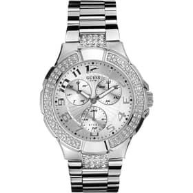 GUESS watch FALL/WINTER - I4503L1
