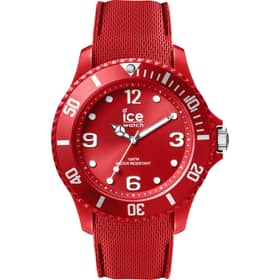 Orologio ICE-WATCH ICE SIXTY NINE - 007267