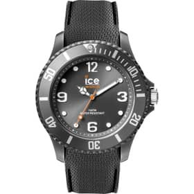 ICE-WATCH watch ICE SIXTY NINE - 007268