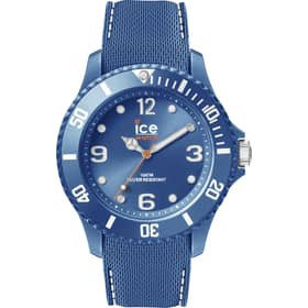 Orologio ICE-WATCH ICE SIXTY NINE - 013618