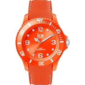 ICE-WATCH watch ICE SIXTY NINE - 013619