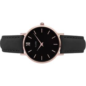 CLUSE watch MINUIT - CL30022