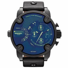 DIESEL watch FALL/WINTER - DZ7257