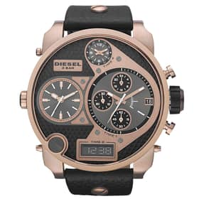Orologio Diesel Male Collection XXL - DZ7261