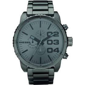 DIESEL watch FALL/WINTER - DZ4215