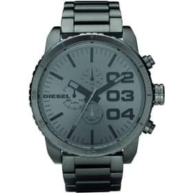 Orologio DIESEL FALL/WINTER - DZ4215