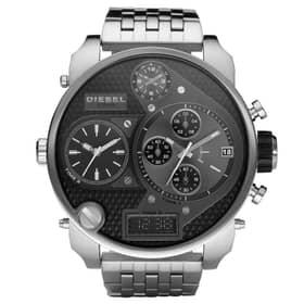 Diesel Watches Male Collection XXL - DZ7221