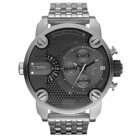 Orologio Diesel Male Collection XL - DZ7259