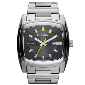 DIESEL watch FALL/WINTER - DZ1556