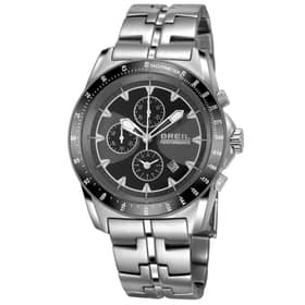BREIL watch FALL/WINTER - TR.TW1135