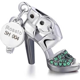 ROSATO MY SHOES CHARMS - RSH004
