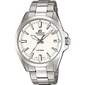 CASIO watch EDIFICE - EFV-100D-7AVUEF