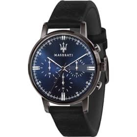 Orologio MASERATI ELEGANZA MASERATI - R8871630002