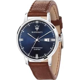 MASERATI watch ELEGANZA MASERATI - R8851130003