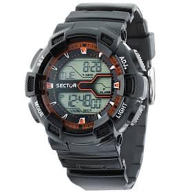 SECTOR watch STREET FASHION - R3251172013