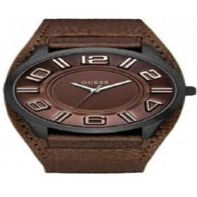 GUESS watch STAND OUT - W14542G2
