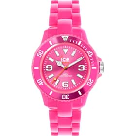 ICE-WATCH watch ICE SOLID - 000629