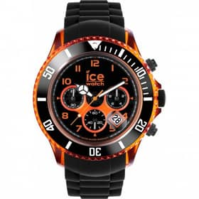 ICE-WATCH watch CHRONO ELEKTRIC - 000680