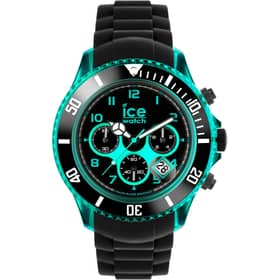 ICE-WATCH watch CHRONO ELEKTRIC - 000679