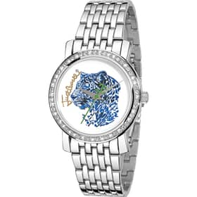 JUST CAVALLI watch MOON JC - R7253103645