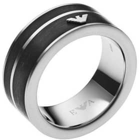 RING EMPORIO ARMANI JEWELS EA1 - EGS203204011