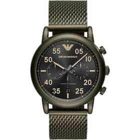EMPORIO ARMANI watch LUIGI - AR11115