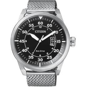 Orologio CITIZEN OF ACTION - AW1360-55E