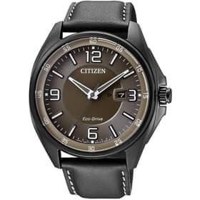 Orologio CITIZEN OF ACTION - AW1515-18H