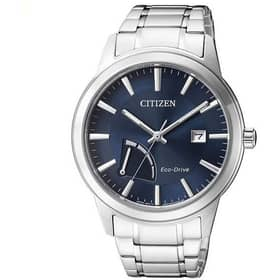 CITIZEN watch NORMAL COLLECTION - AW7010-54L