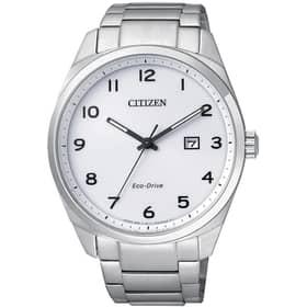 CITIZEN watch OF ACTION - BM7320-87A