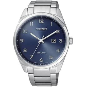 CITIZEN watch OF ACTION - BM7320-87L