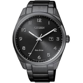 CITIZEN watch OF ACTION - BM7325-83E