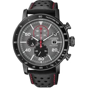 Orologio CITIZEN OF ACTION - CA0645-15H
