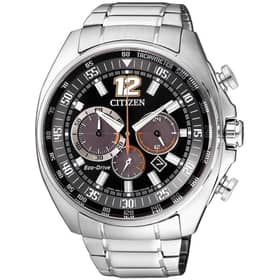CITIZEN watch OF ACTION - CA4198-87E